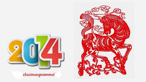 chon-nguoi-hop-tuoi-xong-nha-nam-2014