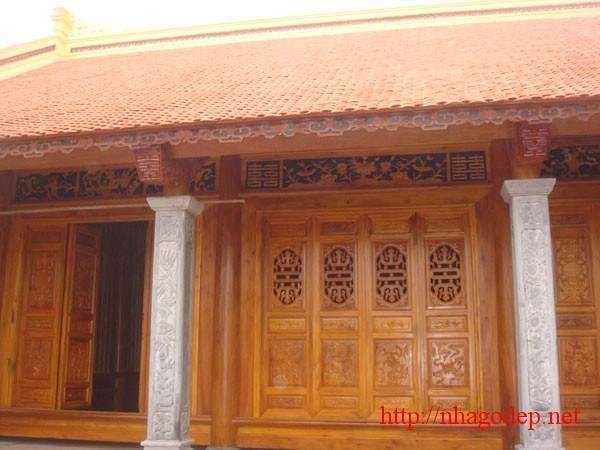 nha-tho-ho-kim-dong-Hung-Yen-15